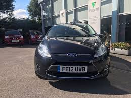 100 2012 ford fiesta sony manual 2012 ford fiesta titanium