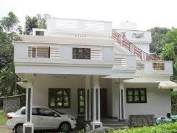 4bhk house delicate 4bhk house for sale in ponkunnam kottyamreal estate kerala