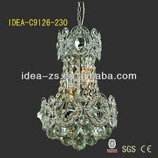 Magnetic Crystals For Chandeliers 220 Volt Chandelier 220 Volt Chandelier Suppliers And