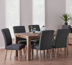 Dining Room Furniture Toronto Toronto 7 Dining Set With Chairs Dining Room
