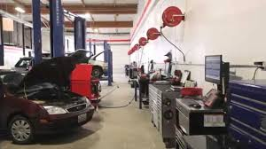 Car Bill Of Sale Washington by My Auto Repair Center In Vancouver Wa Youtube