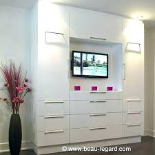 meubles rangement chambre rangement chambre rangement enfant pratique chambre armoire