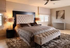 schlafzimmer teppichboden schlafzimmer braun beige modern eyesopen co