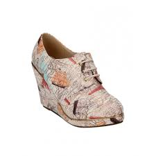 buy boots yepme buy yepme pink pu boots looksgud in