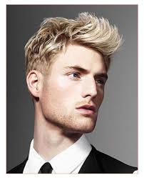 hairstyles medium length men mens hairstyles short sides medium top or best medium hair style