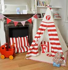 Tents For Kids Room by 20 Cool Teepee Design Ideas For A Kids Room Kidsomania Tipi