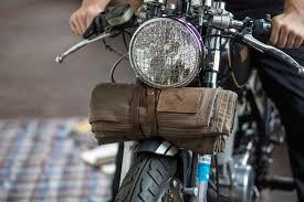 motocross gear store cotter pin motorcycle gear brooklyn nyc u0026 portland ore