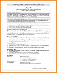 Sample Resume Warehouse Skills List by Resume Mckinsey Resume Sample Resume Examples Global Experience
