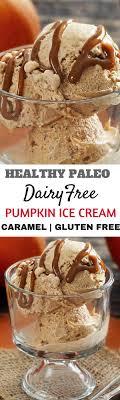 healthy gluten free thanksgiving desserts gluten free