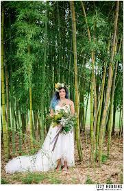 whimsical boho botanical wedding inspiration savannah athens