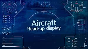 hud aircraft elements 8048482 free download motion graphics