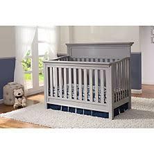 cribs u0026 baby beds sam u0027s club