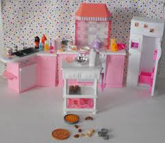 accessories kitchen appliance accessories kitchen appliances and vintage barbie dollhouse kitchen appliance accessories lot kitchenaid small parts accessories full size