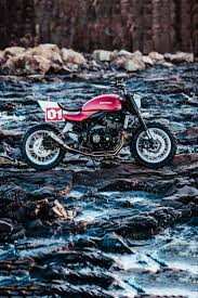 118 best kawasaki custom motorcycles images on pinterest custom