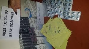 obat aborsi palembang archives obat aborsi palembang 082242727115