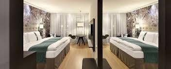 chambre d hote s駘estat hotel sélestat location de chambre d hôtel à sélestat