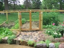 16 best garden fences images on pinterest garden fencing fence