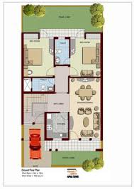 in house plans 1000 sq ft duplex indian house plans plans indian