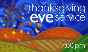 occoquan bible church woodbridge va thanksgiving worship