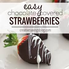 Where To Buy Chocolate Covered Strawberries Locally Chocolate Covered Strawberries
