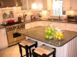 ideas for decorating a kitchen kitchen counter ideas elabrazo info