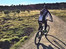 share the damn road cycling jersey bicycling pinterest road cycling in madrid a beginner u0027s guide madridnaked madrid