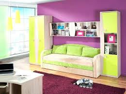 youth bedroom sets for boys kids bedroom furniture amazing bedroom sets kids rooms kids