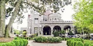 best wedding venues in atlanta wedding spot top wedding venues for 2016
