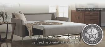 kitchener furniture store paleovelo com