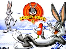 bugs bunny coloring pages free coloring pages printables for kids