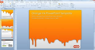 free download powerpoint templates and backgrounds powerpoint 2007