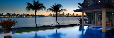 miami beach luxury real estate miami beach waterfront homes