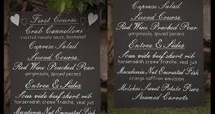 wedding chalkboard sayings vancouver chalkboard chalk artist creates custom chalkboard