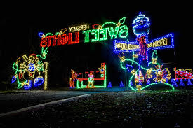 sweet lights hershey pa hershey lights harian metro online com