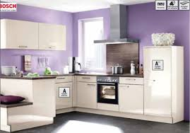 hochglanz k che awesome nolte küchen berlin photos ghostwire us ghostwire us