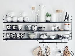 wandregal küche die besten 25 string regal ideen auf regal etiketten