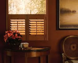 Blinds To Go Springfield Pa Portfolio House To A Home Interiors In Springfield Il