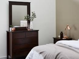 Dresser Vanity Bedroom Bedroom Furniture Sets White Makeup Table Vanity Dresser Vanity