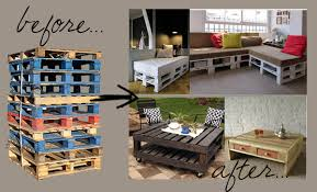 Home Interior Design Tampa Recycled Furniture Home Decor Interior Design Tampa Studio M