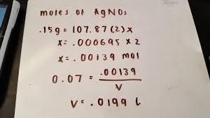 madeleine ambrose honors chemistry block 5 unit 8 measuring