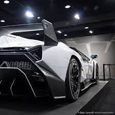 lamborghini veneno driving 2261 best lamborghini driving experience images on car