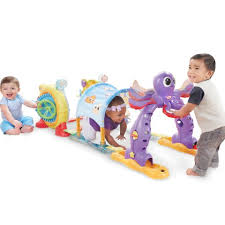 Little Tikes Anchors Away Pirate Ship Water Table Pirate Ship Kids Toy Play U0027n Scoot Pirate Ship Little Tikes