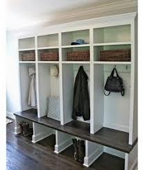 ikea mud room mudroom ideas ikea mudroom ideas with smart interior decoration