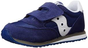 amazon black friday saucony shoes best deals coupons promotions u0026 discounts best daily