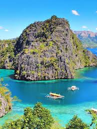 traveling sites images 10 reasons why you should travel to the philippines lifestyle jpg