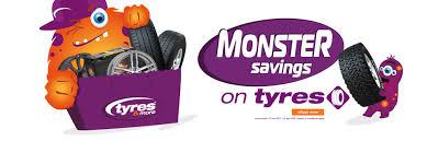 tyres u0026 more south africa buy tyres u0026 car batteries online
