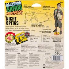 backyard safari night optics walmart com