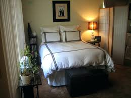 decoration blogs decorations small home decoration in india small home decor