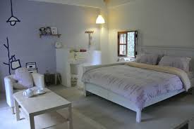 should i paint my bedroom green lavender paint colors bedroom room image and wallper 2017