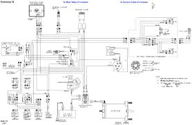 wiring diagrams freightliner chassis freightliner electrical